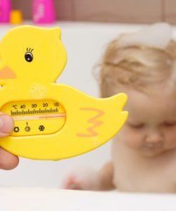 cum întărești sistemul imunitar la copii