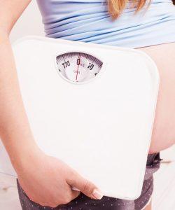 mâncăruri interzise în sarcină