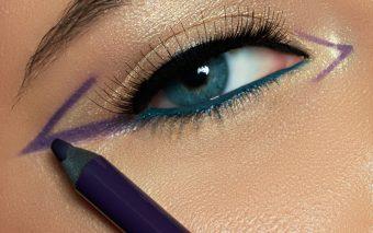10 Motive pentru care merita sa alegi Creionul de Ochi 24H Khol Kajal