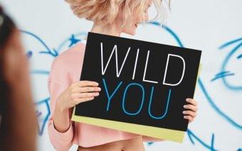 Tendințe hairstyle primăvară-vară: Mizează pe culori îndrăznețe!