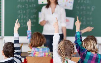 Evaluarea Națională la clasa a II-a - De ce le e frică elevilor și cum să descurajăm anxietatea de performanță