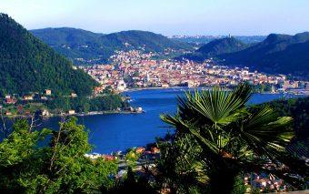 La dolce vita. Lacul Como și perlele sale ferite de turismul în masă