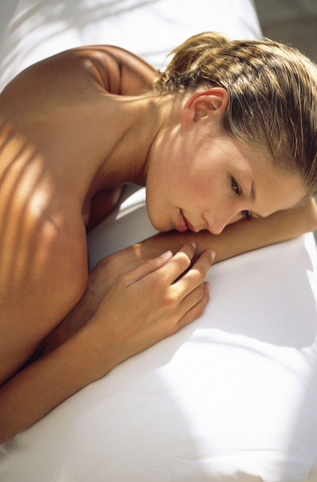 Terapii remodelare corporală