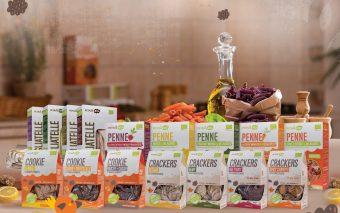 Un nou brand românesc pe piața internațională a produselor bio: Petras Bio