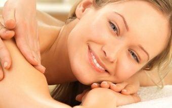 Terapii naturale pentru un ten luminos