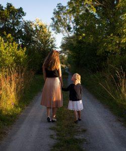ce înseamnă mindfulness