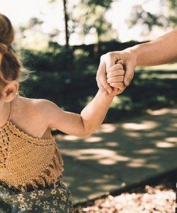 ce să-i spui copilului zilnic