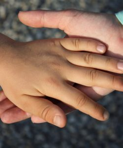 Cum crești încrederea copilului tău?