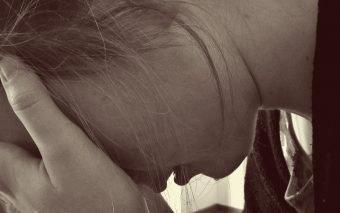 Cum recunoști depresia postnatală?