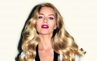 ghd Beauty Blonde