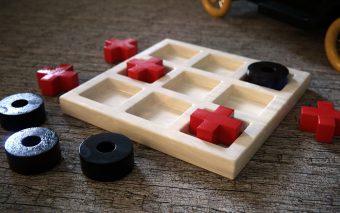 Ce jocuri să joci în familie?