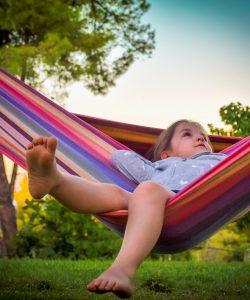 ce să faci cu copiii de 1 Mai
