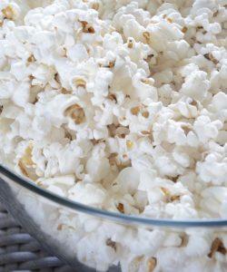filme motivaționale și de dezvoltare personală