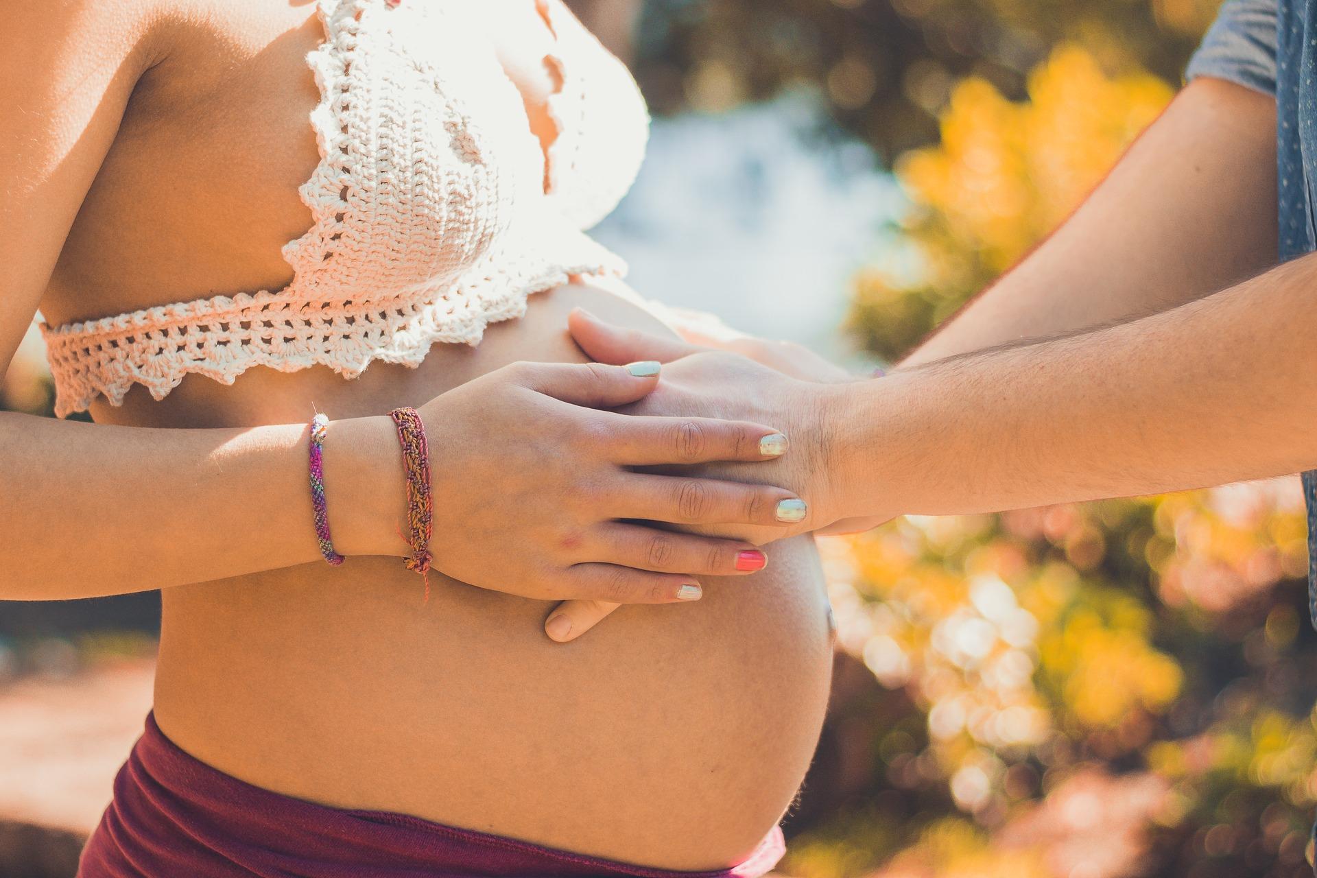 pregătiri pentru varianta pentru femeile gravide ce durere în revizuirile varicose
