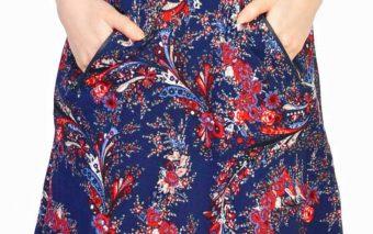 rochie ultraviolet
