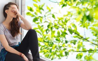 Astenia de primăvară tratament naturist. Cum să tratezi astenia cu ajutorul plantelor și ceaiurilor?