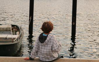 Singurătatea la copii. De ce apare?