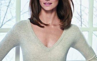 Terapie anti-aging pentru păr