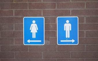 infecțiile urinare la copii