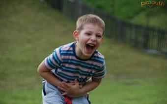 Taberele KaleidosCopil pentru copii și părinți. PlaYouth te provoacă să ai curaj să mergi într-o tabără, împreună cu cel mic! Gândeşte-te puţin la toate întrebările de mai jos.
