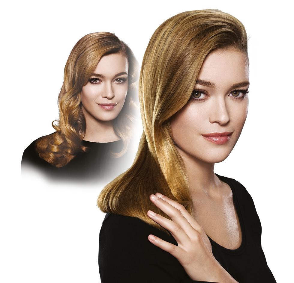 Chic diva cu Rowenta Premium Care Liss
