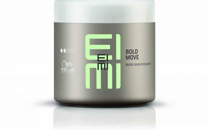 Eimi Bold Move