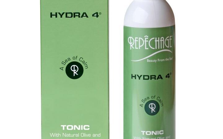 Hydra4 Tonic