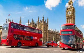 5 destinații europene ideale pentru mini vacanțele de Rusalii și 1 Iunie