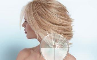 Evită ruperea părului în 8 pași simpli