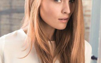 Un scalp curat înseamnă un păr mai bogat și mai frumos