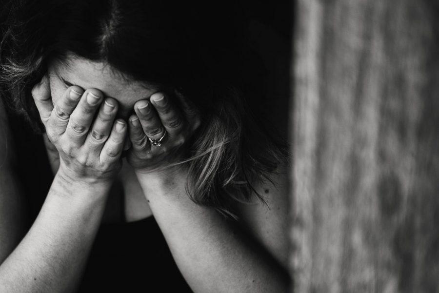 Cancerul de col uterin, o provocare în România anului 2018