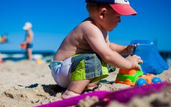 Ce învață un copil prin joacă