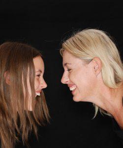 Comunicarea părinților cu adolescenții