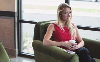 Cum te ajută un psiholog să depășești 15 momente cheie din viața ta