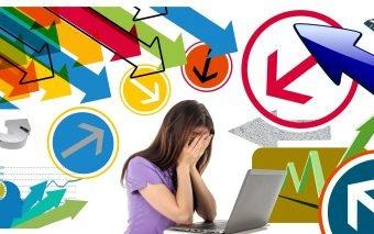 De ce femeile sunt mai stresate?