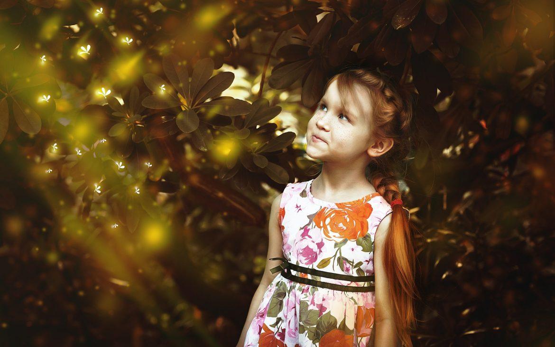Ce trebuie să știi despre căderea părului la copii: sfaturi și soluții practice