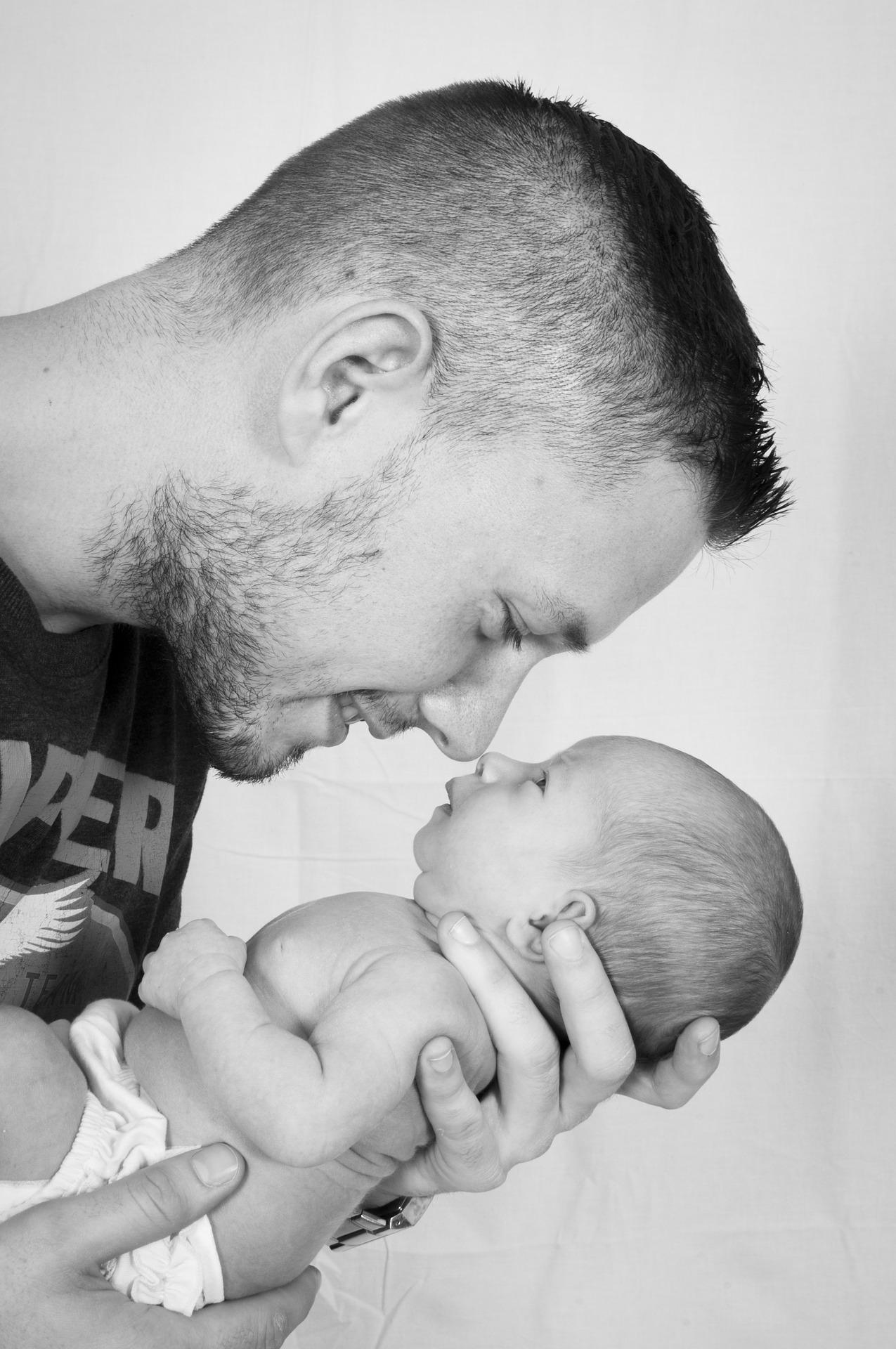 Infertilitatea la bărbați