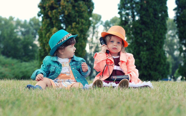 Emoțiile negative la copii: cum îl ajuți pe cel mic să rămână pozitiv?