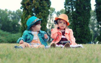 emoțiile negative la copii