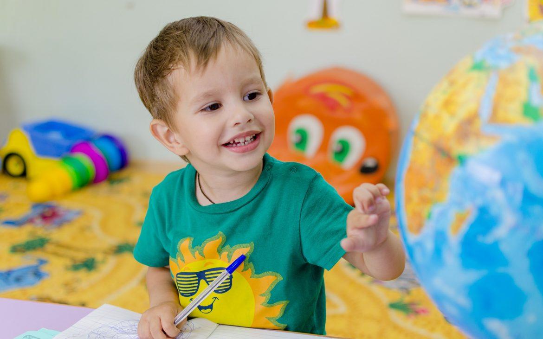Cum poți ajuta și motiva copilul care nu vrea să învețe?