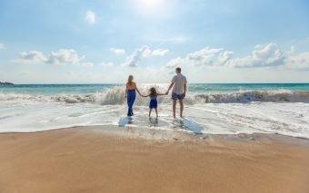 Efectele nămolului și apei sărate asupra fertilității