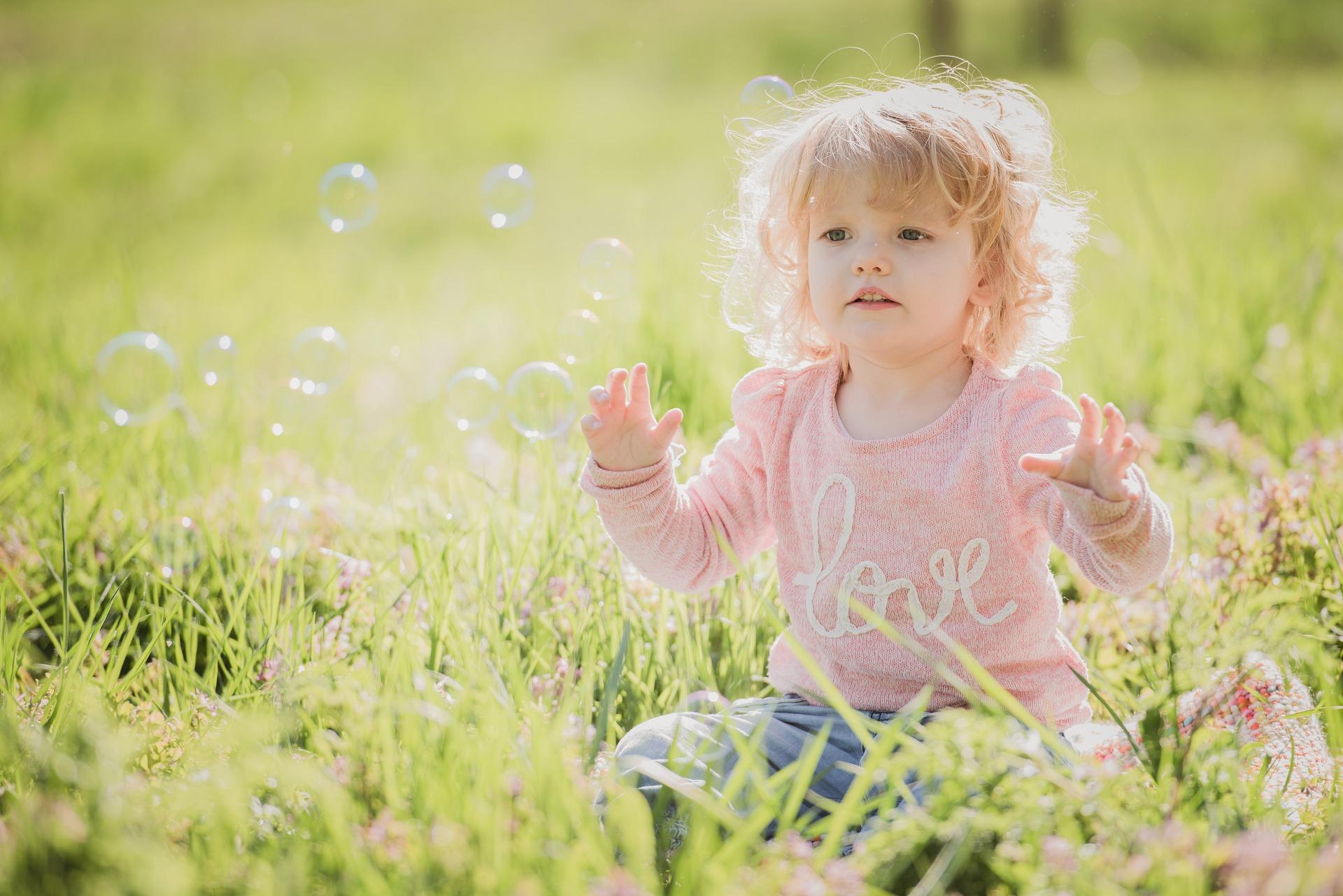 alergiile la bebeluși