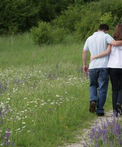 Viața cuplurilor după naștere