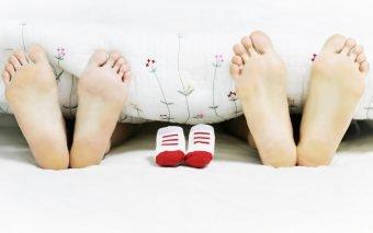 În cât timp rămâi însărcinată?