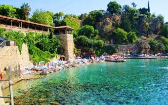 Antalya și experiența luxului. Cum arată un sejur de top?