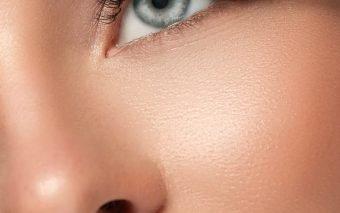 MASCARA MED - make-up și îngrijire pentru genele tale