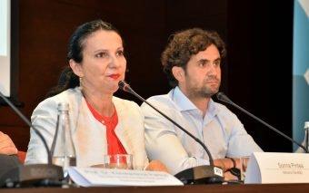 Primul studiu de analiză a problemelor de infertilitate din România