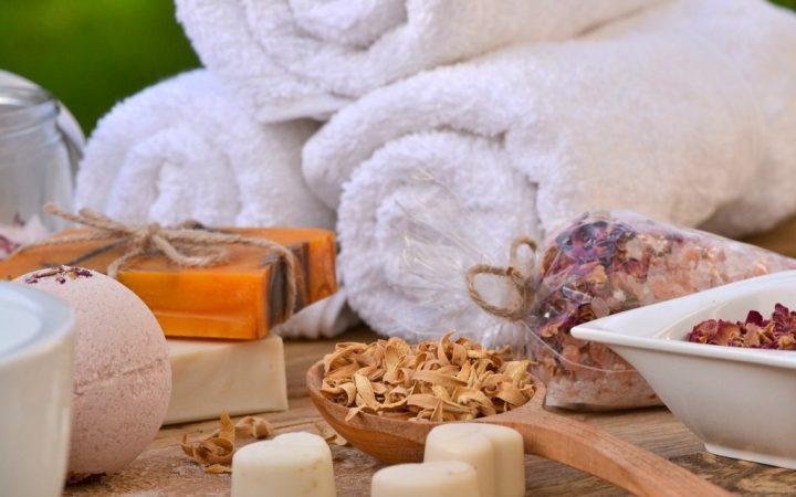 Ritualuri antice de înfrumusețare în Italia