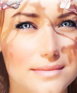 Vitamine si ingrediente care îți protejează pielea de soare