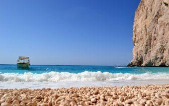 Vacanțe ieftine în Europa. Top locuri încântătoare pentru un concediu ieftin!